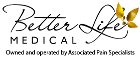 Better Life Medical